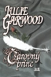 garwood-carovny-princ.jpg