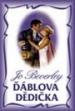 beverley-dablova-dedicka.jpg