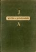 pycha-predsudek-1946.jpg
