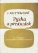 pp1949.jpg