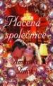 placena-spolecnice-1vyd.jpg