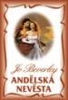 andelska-nevesta-beverley.jpg