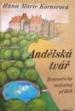 andelska-tvar-1997.jpg