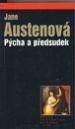 pycha-a-predsudek-levneknihy.jpg