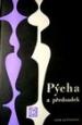 pycha-a-predsudek-1967.jpg