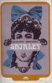 shirley-bronte.jpg