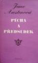pycha-a-predsudek-1986-vysehrad.jpg