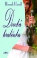 divoka-hrabenka-howell.jpg