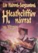 heathcliffuv-navrat1.jpg