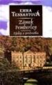 zamek pemberley tennant.jpg