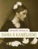 dama-s-kameliemi-2007.jpg