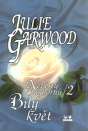 garwood-bily-kvet.jpg