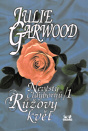 garwood-ruzovy-kvet.jpg