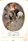 pycha-a-predsudek-1946paperback.jpg