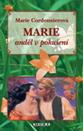 Cordonnier: Marie
