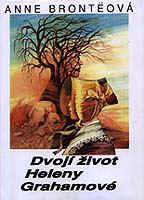 bronteova_kniha2.jpg