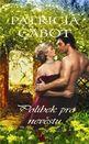 Cabot: Polibek pro nevěstu