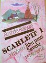 scarlett1.jpg