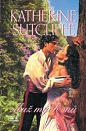 sutcliffe-muz-mych-snu.jpg