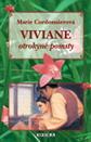 Cordonnier: Viviane - otrokyně pomsty
