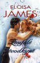 James: Zoufalé vévodkyně
