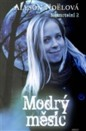 modry_mesic_noelova