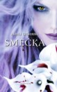 smecka_cremerova