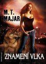 Majar, M. T.: Znamení vlka