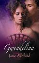 J. Ashford: Gwendelina