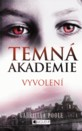 temna-akademia-1
