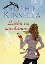 Sophie Kinsella: Láska na zavolanou