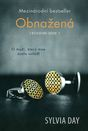 obnazena-day