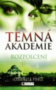 poole-temna-akademie-3