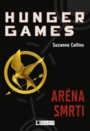 collins-hunger-games-1a