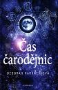 cas_carodejnic_harkness