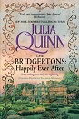 bridgertons-happily-ever-after