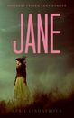 A. Lindner: Jane