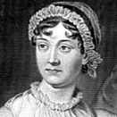 austen-jane.jpg