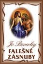 Jo Beverly: Falešné zásnuby