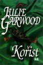 Garwood: Kořist