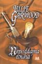 Garwood: Nepoddajná touha