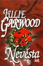 Garwood: Nevsta