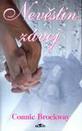 Brockway: Nevěstin závoj