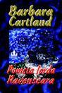 Cartland: Pomsta lorda Ravenscara
