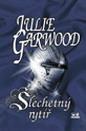 Garwood: Šlechetný rytíř