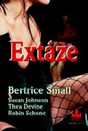 Small: Extaze