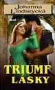 Lindsey: Triumf lásky