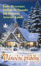Vánoční příběhy - 2. vydání 2010