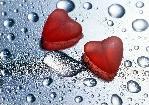 romantika na 2. pol 2013